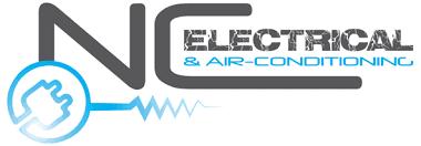 NC Electrical Darwin